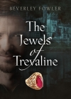 The Jewels of Trevaline Cover Image