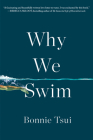 Why We Swim Cover Image