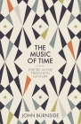 The Music of Time: Poetry in the Twentieth Century Cover Image