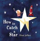 How to Catch a Star Cover Image