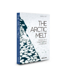 The Arctic Melt (Trade) Cover Image