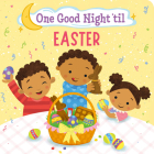 One Good Night 'til Easter Cover Image