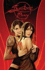 Sunstone, Volume 7 Cover Image