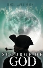 Scourge of God Cover Image