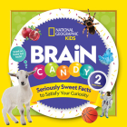 Brain Candy 2 Cover Image