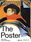 The Poster: 200 Years of Art and History Cover Image