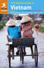 The Rough Guide to Vietnam (Rough Guides) Cover Image
