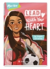Lead with Your Heart Cover Image