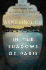 In the Shadows of Paris: The Nazi Concentration Camp that Dimmed theCity of Light Cover Image