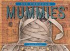 See-Through Mummies Cover Image