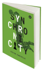 Synchronicity Cover Image