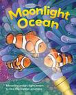 Moonlight Ocean Cover Image