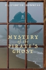 Mystery of the Pirate's Ghost Cover Image