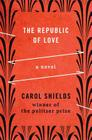 The Republic of Love Cover Image