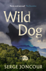 Wild Dog: Sinister and Savage Psychological Thriller Cover Image