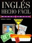 Ingles Hecto Facil Cover Image