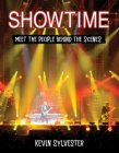 Showtime: Meet the People Behind the Scenes Cover Image