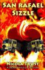 San Rafael Sizzle Cover Image