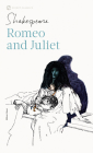 Romeo and Juliet (Shakespeare, Signet Classic) Cover Image