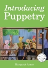 Introducing Puppetry Cover Image