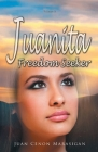 Juanita, Freedom Seeker: Volume 2 Cover Image