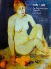 Grace Joel: An Impressionist Portrait Cover Image