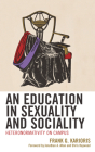 An Education in Sexuality and Sociality: Heteronormativity on Campus Cover Image