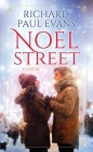 Noel Street Cover Image
