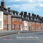 Bridport and West Bay: The buildings of the flax and hemp industry (Informed Conservation ) Cover Image