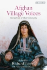 Afghan Village Voices: Stories from a Tribal Community Cover Image