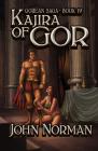 Kajira of Gor (Gorean Saga #19) Cover Image