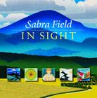 In Sight Cover Image