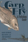 Carp on the Fly Cover Image