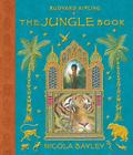The Jungle Book: Mowgli's Story Cover Image