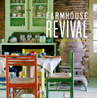 Farmhouse Revival Cover Image
