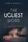 The Ugliest Word Cover Image