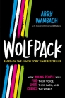 Wolfpack (Young Readers Edition) Cover Image