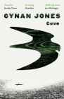 Cove Cover Image
