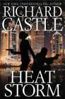Heat Storm (Nikki Heat) Cover Image