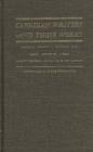 Canadian Writers and Their Works -- Fiction Series, Volume VI: Adele Wiseman, Hugh Garner, Ethel Wilson, Robertson Davies, and Mordecai Richler Cover Image