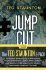 The Ted Staunton Seven 2-Pack Cover Image