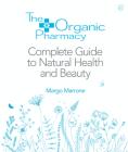 Organic Pharmacy Cover Image