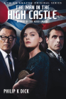 The Man in the High Castle (Tie-In) Cover Image