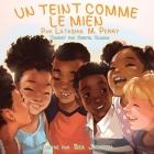Un Teint Comme Le Mien Cover Image
