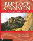 Red Rock Canyon: A Climbing Guide Cover Image