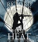 High Heat (Nikki Heat #8) Cover Image