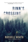 Rinn's Crossing Cover Image