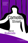Camellia Street Cover Image