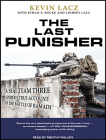 The Last Punisher: A Seal Team Three Sniper's True Account of the Battle of Ramadi Cover Image