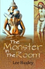 The Monster In The Room Cover Image